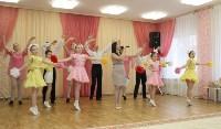 Открытие дошкольная гимназия №4, Фото: 11