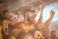 Новомосковская «Виктория» - победитель «Кубка ЕвроХим», Фото: 96