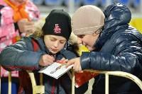 «Арсенал» Тула - «Зенит-2» Санкт-Петербург - 2:1, Фото: 69