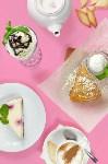 Кафе «Тарелка». Еда в новом формате!, Фото: 3