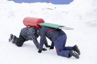 TulaOpen волейбол на снегу, Фото: 88
