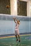 Тульская Баскетбольная Любительская Лига. Старт сезона., Фото: 28