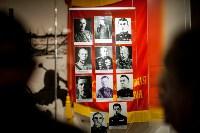 Экскурсия в прошлое: военно-исторический тур для ветеранов, Фото: 134