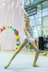 Кубок общества «Авангард» по художественной гимнастики, Фото: 46