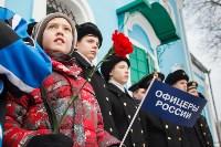Фёдор Конюхов в Тульской области, Фото: 7