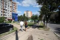 Объезд Советского округа Тулы, Фото: 30