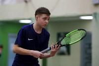 Теннисный турнир Samovar Cup, Фото: 58