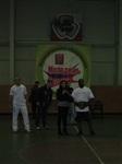 Звезды ринга встретились с юными туляками, Фото: 2