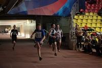 Первенство СДЮСШОР «Легкая атлетика». 22 октября, Фото: 10