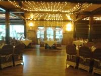 Тульские рестораны приглашают отпраздновать Новый год, Фото: 8
