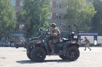 Тульские десантники отметили День ВДВ, Фото: 102