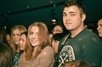 «Валентин Стрыкало» в Туле, Фото: 20