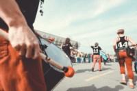 Театральное шествие в День города-2014, Фото: 113