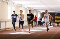 День спринта в Туле, Фото: 7