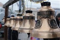 Новогодний арт-базар, Фото: 17