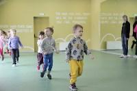 Академия тенниса Александра Островского, Фото: 7
