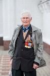 Экскурсия в прошлое: военно-исторический тур для ветеранов, Фото: 112