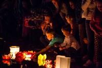 Фестиваль водных фонариков., Фото: 26