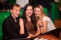 Grom'n'Roll в Hardy Bar, 20 февраля, Фото: 10