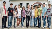 Тула, Школа №2, 11а. , Фото: 32