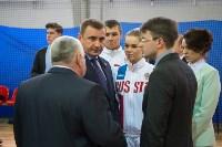 Первенство России по рукопашному бою среди юношей и девушек 14-17 лет., Фото: 23