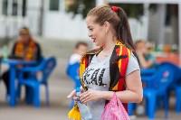 Арсенал-Урал, Фото: 4