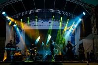"""Концерт группы """"А-Студио"""" на Казанской набережной, Фото: 44"""
