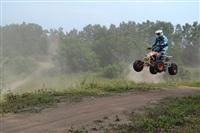 Всероссийские соревнования по мотокроссу, 13 июля 2013, Фото: 4