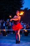 В Туле открылся I международный фестиваль молодёжных театров GingerFest, Фото: 88