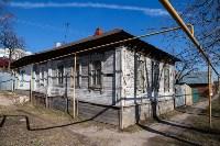 Одноэтажная резная Тула, Фото: 18