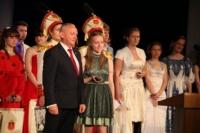 Городской бал медалистов-2014, Фото: 107