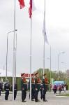 """Открытие парка """"Патриот-Тула"""", Фото: 43"""
