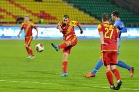 «Арсенал» Тула - «Балтика» Калининград - 1:0, Фото: 39