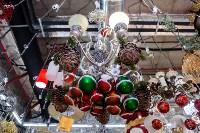 АРТХОЛЛ: уникальные подарки к Новому году, Фото: 22