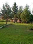 Самые дешевые дачи для аренды в Тульской области, Фото: 7