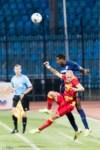 """Матч """"Арсенал"""" - """"Мордовия"""" 19 сентября, Фото: 8"""