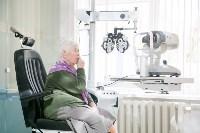 В Туле открылось новое лазерное отделение Калужской клиники МТК «Микрохирургия глаза», Фото: 13