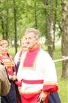 День России на Куликовом поле, Фото: 18