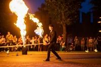 В Туле открылся I международный фестиваль молодёжных театров GingerFest, Фото: 31