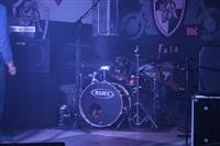 Стоунер-фест в клубе «М2», Фото: 59