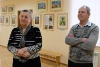 Галерея имени Любови Талимоновой, Фото: 32