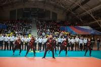 Гран-при Тулы по боксу-2017, Фото: 65