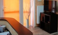 Амальфи, салон красоты, Фото: 2