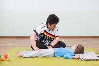 Занятия с особенными детьми в Туле, Фото: 49