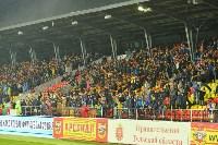 «Арсенал» Тула - «Спартак-2» Москва - 4:1, Фото: 111