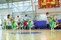 Баскетбол. 30.06.2015 БК Арсенал - сб.Армении, Фото: 50