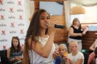 «Тульский голос. Дети» и Мария Панюкова, Фото: 35