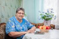 История Лидии Тупицыной, Фото: 16