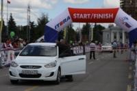 Чемпионат России по велоспорту на шоссе, Фото: 57