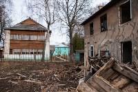 Город Липки: От передового шахтерского города до серого уездного населенного пункта, Фото: 107